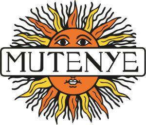 mutenye logo